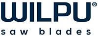 Wilhelm Putsch Logo