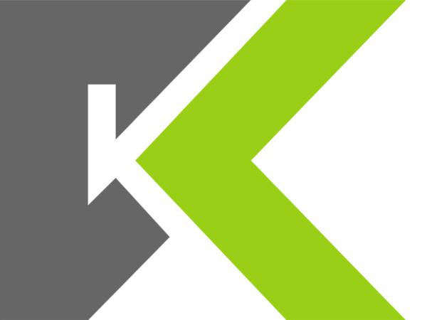 Krebs Consulting