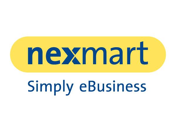 nexMart GmbH & Co. KG