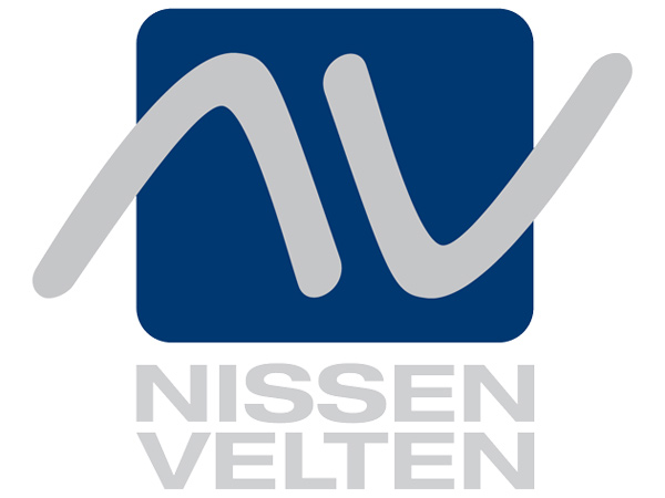 Nissen & Velten